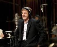Paul McCartney's 'Live Kisses' to Air on PBS's GREAT PERFORMANCES, 9/7