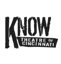 Know Theatre of Cincinnati Announces CityBeat NYE Speakeasy Party