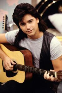 John Stamos to Reunite w/ 'Full House' Band on JIMMY FALLON, 7/19