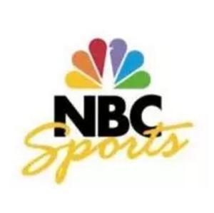 NBC's 2014 French Open Coverage Begins 5/25