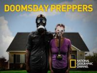 National Geographic Channel Launches A Mobile Game Based On DOOMSDAY PREPPERS