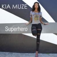 KIA MUZE to Debut 'Superhero' EP, 2/19