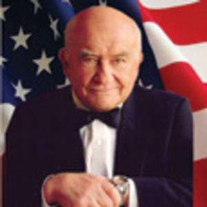 'BUDDY', MURDER FOR TWO, Ed Asner in FDR and More Set for Laguna Playhouse's 2014-15 Season