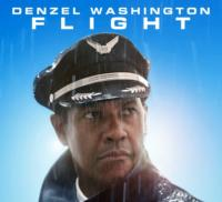 FLIGHT Coming to Blu-ray/DVD & On Demand 2/5