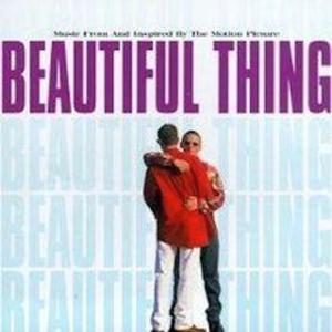 Mauckingbird Presents BEAUTIFUL THING, Now thru 2/2