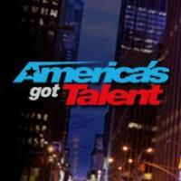 NBC's AMERICA'S GOT TALENT is Top Wed. Telecast This Summer