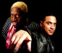 DJ's Dennis Rodman & Vic Latino Set for NBC's ALL-STAR CELEBRITY APPRENTICE, 3/3
