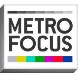 A Look at Jazz & 'Downton Abbey' on Tonight's METROFOCUS