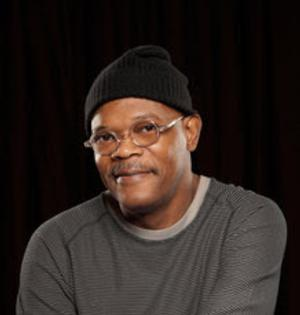 Samuel L. Jackson's 'Go the F**k to Sleep' Available as Free Audible Download for Father's Day