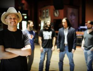 Jason Boland & The Stragglers to Perform at Fox Theatre, 8/14