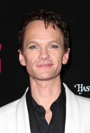 Neil Patrick Harris, Andy Karl, Karen Ziemba, Susan Stroman and More Nominated for 2014 Astaire Awards; Ceremony Set for 6/2 at NYU