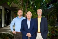 Three Generations of Whitman Family Keep Bal Harbour Shops Profitable
