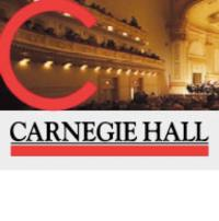 Lalah Hathaway Joins Dianne Reeves as a Special Guest for Carnegie Hall Performance, 2/16