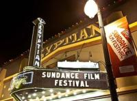 Screenvision to Bring Rare View of  Hollywood Stars at Sundance Film Festival to Theaters