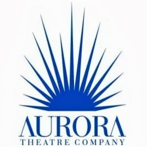 Aurora Theatre Company to Present THE LYONS in 2015
