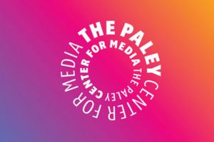 31st Annual Paley Television Festival Moves to Hollywood's Dolby Theater
