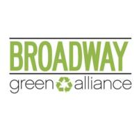 The Broadway Green Alliance Hosts First E-Waste Re-Use Day and Winter E-Waste Recycling Drive, 1/22 & 23