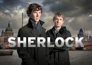 SHERLOCK Returns to 'Masterpiece' on PBS With 4 Million Viewers