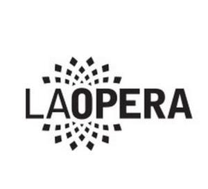 LA Opera to Open 2014-15 season with LA TRAVIATA, Opening 9/13