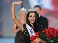 ABC's MISS AMERICA Draws Biggest Audience Since 2004