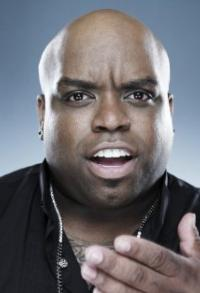 CEELO-GREEN-Brings-More-Smoke-And-Mirrors-Than-Actual-Voice-To-The-Agua-Caliente-20010101