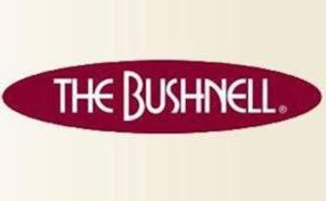 The Bushnell to Present ONE DROP OF LOVE at The 224, 6/13-14
