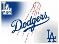 LA Dodgers to Launch Regional Sports Network