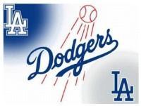 LA Dodgers to Launch Regional Sports Network