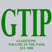 Classic Musical GUYS AND DOLLS to Open Gladstone Theatre in the Park's 26th Season