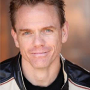 Christopher Titus Set for Comedy Works Landmark Village, 7/17-19