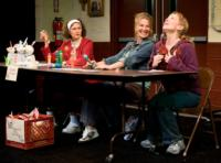 Steppenwolf Theatre Extends GOOD PEOPLE Through November 18