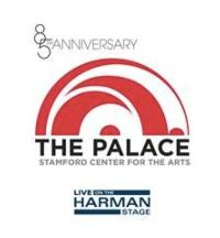 The Palace in Stamford Announces Steve Martin & The Steep Canyon Rangers Featuring Edie Brickell as 2013 Gala Artists