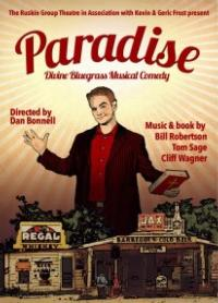 BWW-Review-PARADISE-a-Divine-Bluegrass-Musical-Comedy-has-world-premiere-at-the-Ruskin-Group-20010101