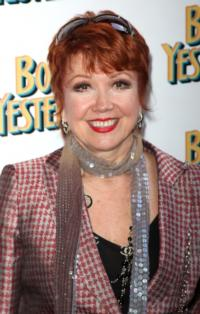 Donna McKechnie on Marvin Hamlisch: 'This is a great loss for all of us'