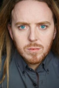 Tim Minchin to Score DreamWorks' Upcoming Animated Film LARRIKINS