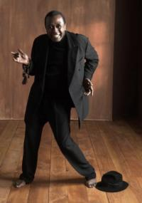 The Smith Center Announces Fall 2012 Season: Ben Vereen,  Israel Philharmonic Orchestra and More