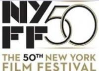 50th NY Film Festival Announces Main Slate Selections