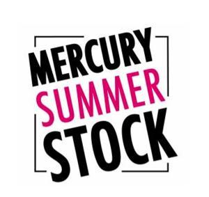 THOROUGHLY MODERN MILLIE to Open 2014 Mercury Summer Stock Season, 6/13