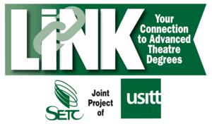 Focal Press to Sponsor Weekend LiNK to Theatre Students, Grad Schools, 11/14-16