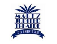 Maltz Jupiter Theatre Earns 23 Carbonell Nominations