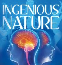 INGENIOUS NATURE Offers Final Human Nature Talkback, 1/4