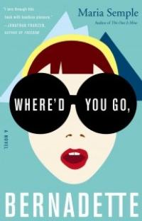Annapurna Pictures & Color Force Acquire Rights to WHERE'D YOU GO, BERNADETTE