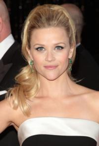 Reese-Witherspoon-to-Star-in-Adaptation-of-Cheryl-Strayeds-Memoir-WILD-20121129