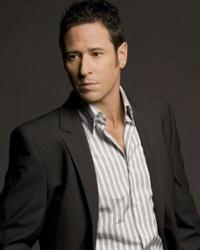 Rob Morrow Joins LAST DANCE at York Theatre Company