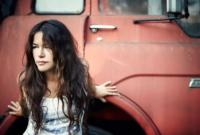 Rachael Yamagata's Sold-Out NYC Concert To Be Livestreamed Tomorrow Night, 12/5