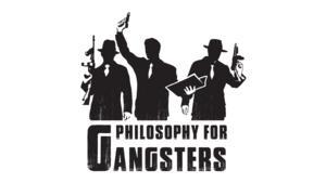 Michael Brusasco, Kyle Robert Carter & More Set for PHILOSOPHY FOR GANGSTERS; Opens 2/4
