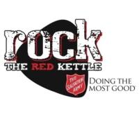 Top-Music-Stars-to-Rock-the-Red-Kettle-at-LA-LIVE-20010101