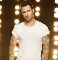 Adam Levine Makes Hosting Debut on NBC's SNL Tonight