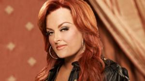 Wynonna and The Big Noise to Perform at the Orleans Showroom, 12/6-7