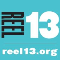 THIRTEEN Announces Reel 13 Film Lineup for December